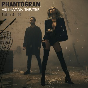 Phantogram-April18-SB-WEB.jpg