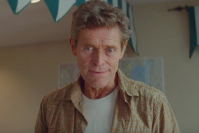 dafoe florida project.jpg
