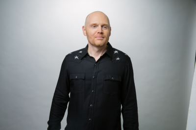 bill burr press shot.png