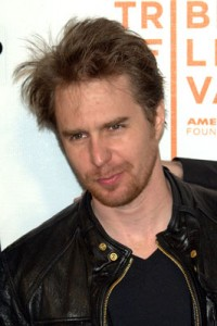800px-Sam_Rockwell_at_the_2009_Tribeca_Film_Festival.jpg
