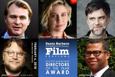 SBIFF_OutstandingDirectorsYearAward