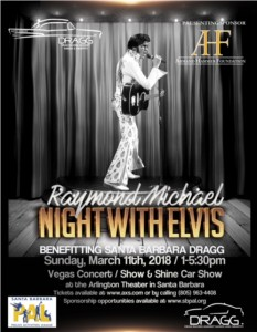 A Night with Elvis Flyer - 11 March.jpg