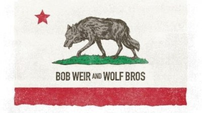 Bob Weir Flag.jpeg