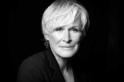 Glenn Close Image.jpg