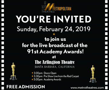 Arlington - Oscars viewing 600x500 w Youre Invited.jpg