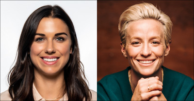 Alex Morgan and Megan Rapinoe_1200x628.jpg