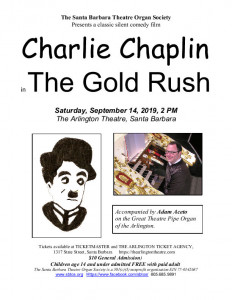 Flier Adam Aceto Gold Rush.jpg
