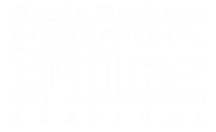 SBIFF Introduces Ed Program: Stories Matter