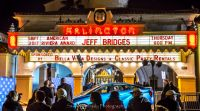 American-Riviera-Award--Jeff--Bridges-01