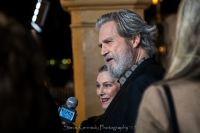 American-Riviera-Award--Jeff--Bridges-02