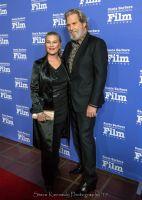 American-Riviera-Award--Jeff--Bridges-04