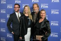 American-Riviera-Award--Jeff--Bridges-05