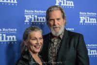 American-Riviera-Award--Jeff--Bridges-06
