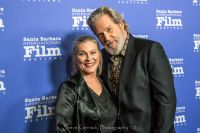 American-Riviera-Award--Jeff--Bridges-07