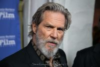 American-Riviera-Award--Jeff--Bridges-10