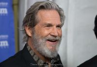 American-Riviera-Award--Jeff--Bridges-13
