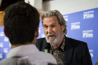 American-Riviera-Award--Jeff--Bridges-14