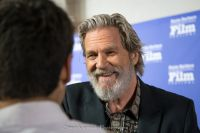 American-Riviera-Award--Jeff--Bridges-15