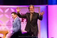 American-Riviera-Award--Jeff--Bridges-16