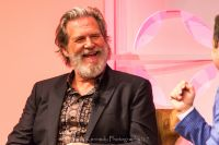 American-Riviera-Award--Jeff--Bridges-21