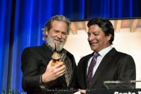 American-Riviera-Award--Jeff--Bridges-27