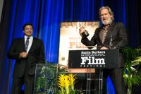American-Riviera-Award--Jeff--Bridges-28