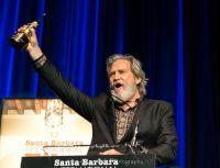 American-Riviera-Award--Jeff--Bridges-31