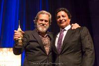 American-Riviera-Award--Jeff--Bridges-34