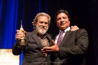American-Riviera-Award--Jeff--Bridges-35