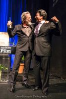 American-Riviera-Award--Jeff--Bridges-38